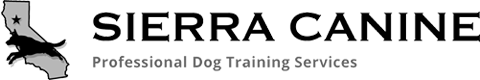 Sierra Canine Dog Training